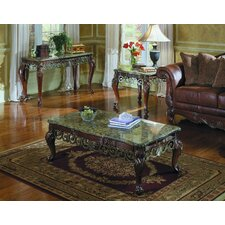 829 Series Coffee Table