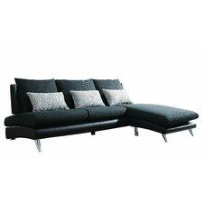 Codman Reversible Sofa Chaise