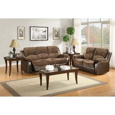 Cranley Living Room Collection