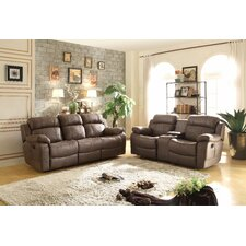 Marille Living Room Collection