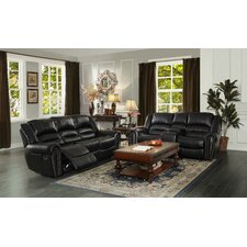 Center Hill Living Room Collection
