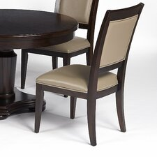 Bering Side Chair (Set of 2)