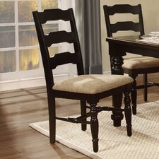 Sutherlin Grove Side Chair (Set of 2)