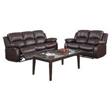 Cranley Reclining Sofa