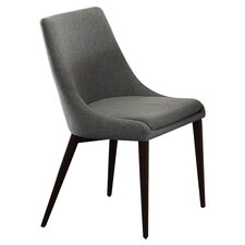 Fillmore Side Chair