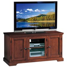 """Westwood Cherry 50"""" TV Stand"""