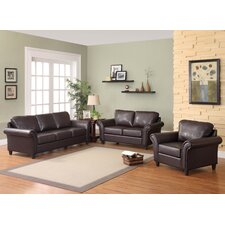 9905 Series Living Room Collection