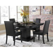 5235 Series Dining Table