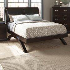 1313 Series Platform Bed