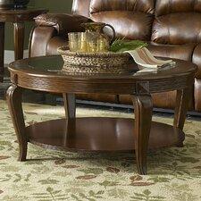 5558 Series Coffee Table