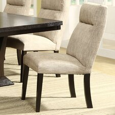 5448 Series Side Chair (Set of 2)