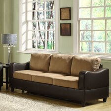 Series Sofa