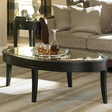 Brooksby Coffee Table