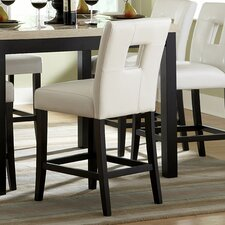 <strong>Woodbridge Home Designs</strong> Archstone Bar Stool