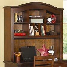 Aris Computer Desk Hutch