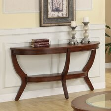 <strong>Woodbridge Home Designs</strong> Avalon Console Table