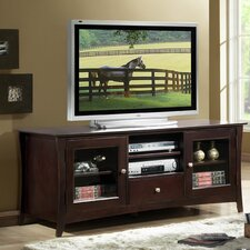 "Borgeois 60"" TV Stand"