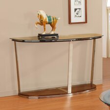 <strong>Woodbridge Home Designs</strong> Dunham Console Table