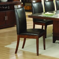 <strong>Woodbridge Home Designs</strong> Elmhurst Parsons Chair