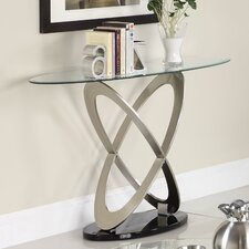<strong>Woodbridge Home Designs</strong> Firth Console Table