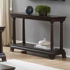 <strong>Woodbridge Home Designs</strong> Inglewood Console Table