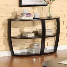 Patterson Console Table