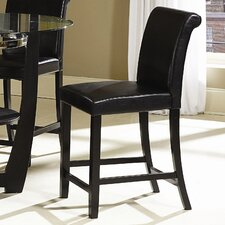 <strong>Woodbridge Home Designs</strong> Sierra Bar Stool