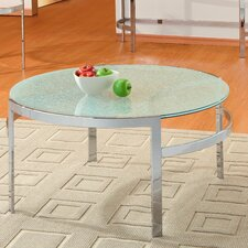Sangster Coffee Table