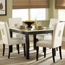 <strong>Woodbridge Home Designs</strong> Archstone Dining Table