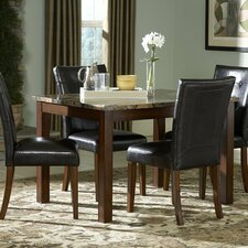 <strong>Woodbridge Home Designs</strong> Achillea Dining Table