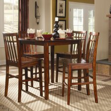 Benford Counter Height Dining Table