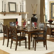 Kinston Dining Table