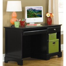 Morelle Writing Desk