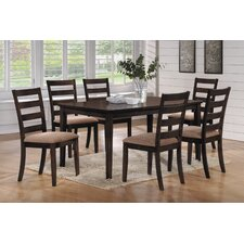 <strong>Woodbridge Home Designs</strong> Hale Dining Table