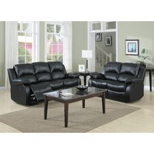 <strong>Woodbridge Home Designs</strong> Cranley  Living Room Collection