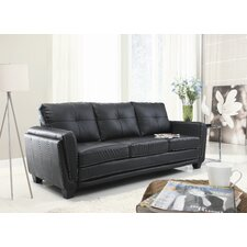 <strong>Woodbridge Home Designs</strong> Dwyer Sofa