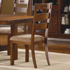 Clayton Side Chair (Set of 2)