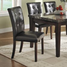 "<strong>Woodbridge Home Designs</strong> Decatur 24"" Bar Stool"