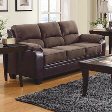<strong>Woodbridge Home Designs</strong> Ellie Sofa