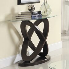 <strong>Woodbridge Home Designs</strong> Firth II Console Table