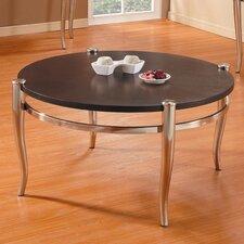 Coffey Coffee Table