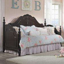 <strong>Woodbridge Home Designs</strong> Cinderella Daybed