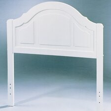 <strong>Woodbridge Home Designs</strong> 110 Series Panel Headboard