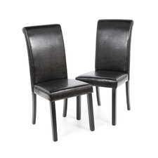 722 Series Parsons Chair (Set of 2)