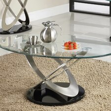 <strong>Woodbridge Home Designs</strong> Firth End Table