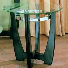 3258 Series End Table