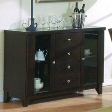 <strong>Woodbridge Home Designs</strong> 710 Series Sideboard