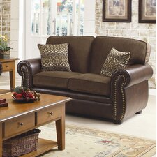 Beckstead Loveseat