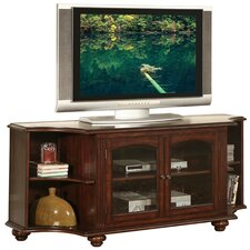 "<strong>Woodbridge Home Designs</strong> Piedmont 62"" TV Stand"