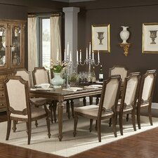 Eastover 9 Piece Dining Set